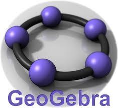 Αποτέλεσμα εικόνας για geogebra