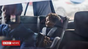 <b>Hot car</b> death dad says new <b>safety</b> rules not enough - BBC News