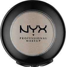 <b>NYX Professional Makeup</b> Hot Singles Eye Shadow Тени для век ...