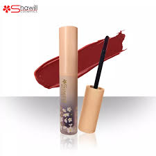 Shawill Make-up <b>Jelly Flower Lip Tint</b> 2.5g | Lazada PH