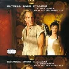 Reviews of <b>Natural Born</b> Killers by Various Artists (Compilation, Film ...