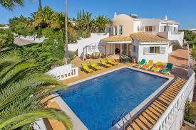 Villa Ninho da Aguia In Sao Rafael, Algarve | Villa Plus