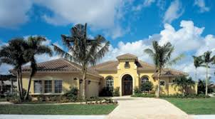 Traditional House Plans   Direct from the Nation    s Top House Plans    Traditional House Plans   Direct from the Nation    s Top House Plans Designers