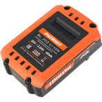 <b>Аккумулятор Patriot BL202 20V</b> Li-Ion, артикул 830201200 купить ...