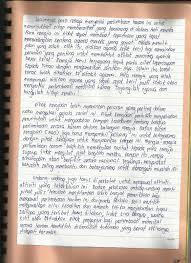 spm moral folio essay  spm moral folio essay