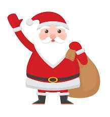 <b>Santa Claus</b>