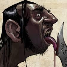 Image result for hearthstone face hunter