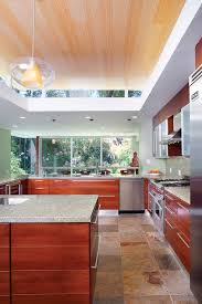 natural lighting kitchen contemporary home renovations with soffit soffit natural lighting home office