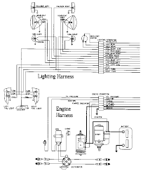 wiring diagram for meyers snow plow the wiring diagram e47 meyer plow light wiring diagram e47 printable wiring wiring diagram