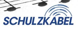 Schulz <b>XXR 1 маркировочное кольцо</b> в каталоге Schulz-Kabel.ru