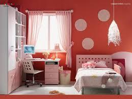 medium bedroom designs light hardwood brilliant 14 red furniture