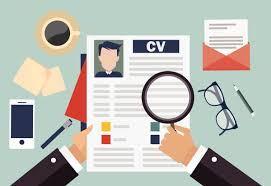a step by step guide to the world s best resume career path news a step by step guide to the world s best resume career path news for college students usa today college