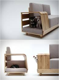 i love how cute this is but my adorable office library furniture full size