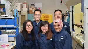 internships dmc student s internship in drug development lab