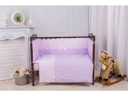 Детские товары <b>Lili Dreams</b> - купить в детском интернет ...
