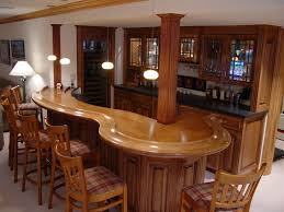 mesmerizing small bar room ideas photo decoration inspiration awesome home bar decor small