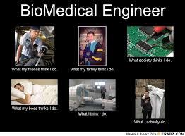 Engineer What My Friends Think I Do - ImageFiltr via Relatably.com