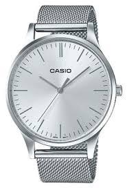 Наручные <b>часы CASIO LTP</b>-E140D-7A — купить по выгодной ...