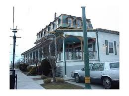 Image result for The Anchorage Tavern nj
