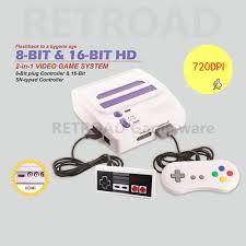 HDMI <b>ретро</b> двойная система 8 бит NES <b>Dendy</b> and16 бит MD ...