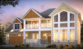 Lake Cottage House Plans Fairy Tale Cottage House Plans  ontario