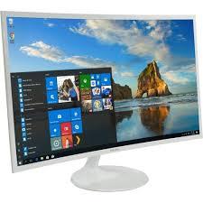 """<b>ЖК монитор</b> 31.5"""" <b>Samsung</b> C32F391FWI — купить, цена и ..."""