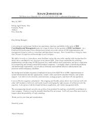 cover letter market research analyst resume sample with          LETTER OF TRANSMITTAL Prof  S  K  Laroiya Marketing Research