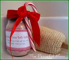 Αποτέλεσμα εικόνας για christmas bath salts in a jar