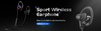 <b>Baseus S12</b> Neckband Bluetooth Earphone Headphone For Phone ...