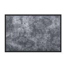 <b>Коврик Hamat mondial concrete</b> 50x75см (1002281262) купить в ...