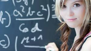 best part time jobs for high school students high school girl tutoring math