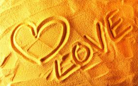 Image result for google images of love