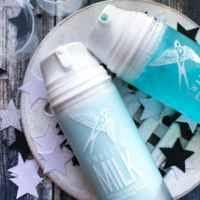 <b>Молочко для лица</b> очищающее Premium Мягкое очищение с ...