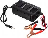<b>Digma</b> DCB-50 – купить <b>зарядное устройство</b>, сравнение цен ...