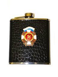 Фляжка NeKi 6917618 в интернет-магазине Wildberries.ru