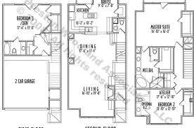 Index of        story narrow lot house plans s ca f efb  jpg