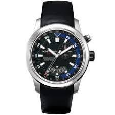 <b>Часы Romanson</b>| Купить мужские и женские наручные <b>часы</b> ...
