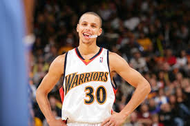 Image result for golden state basketball star pics