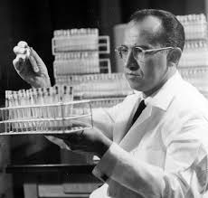 poliomyelitis symptoms diagnosis treatment of poliomyelitis not forgotten dr jonas salk and the continuing battle against polio