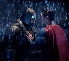 batman v superman is simply a bad movie sean collier s popcorn the rushed and sloppy superhero meetup isn t just disappointing it s plain bad plus a review of my big fat greek wedding 2 and more