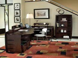 ideas large size decorations creative cheap cool home office designs and space saving shower cheap office design