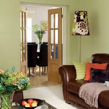 space living room olive: s living room decorating ideas image