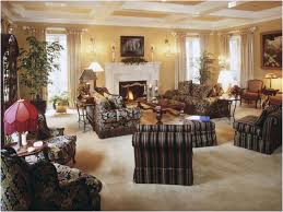 world living room ideas