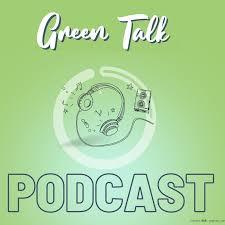 Green Talking