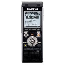 Стоит ли покупать <b>Диктофон Olympus WS-853</b>? Отзывы на ...