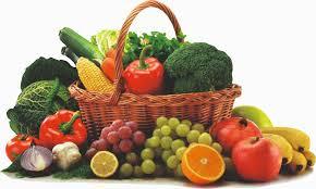 """Résultat de recherche d'images pour """"fructe si legume de toamna"""""""