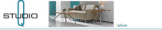 studio q furniture tables allure allure furniture