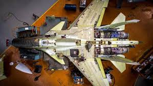 Global arms industry rankings: Sales up 4.6 per cent <b>worldwide</b> and ...