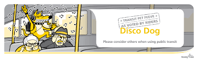 etiquette on transit 1 8