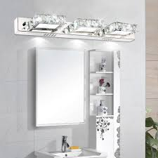 modern bathroom lights over mirror home decor above mirror bathroom lighting